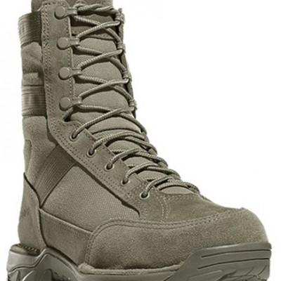 Danner Mens Rivot Tfx 8 Militaly Green Boots 11 D 0
