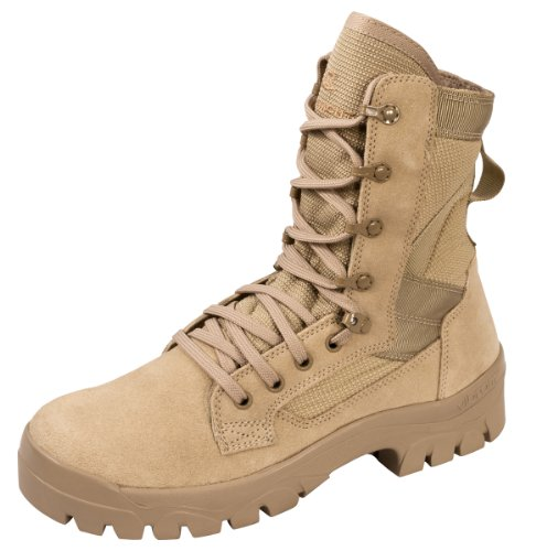 Garmont T8 Bifida Tactical Boot Authorized Boots