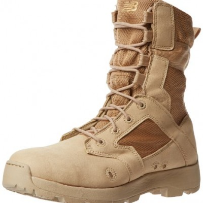 how to clean nike sfb boots