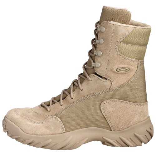 are oakley boots authorized in the army r7lz  are oakley boots authorized in the army