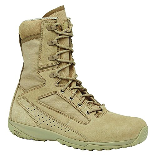 Belleville Tr111 Minimalist Transition Boot
