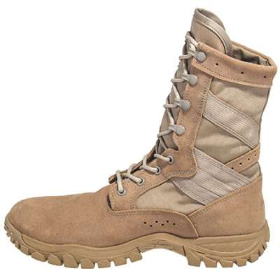 half off d0f30 d4594 Anyone try the Belleville 320(One Xero) boots? - AR15.COM
