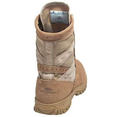 Buy belleville boots. Shoes online for women