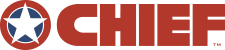 chief-logo