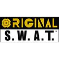 originalswat