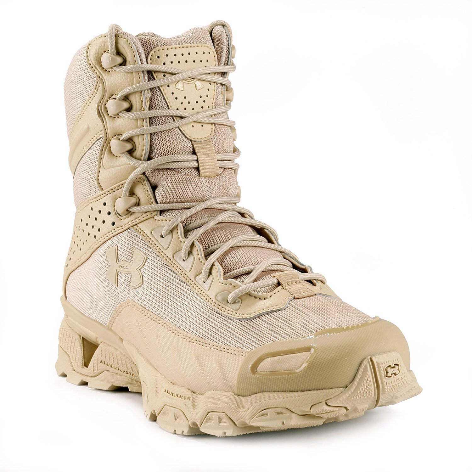Armour Boot Boots Authorized Under Valsetz Tactical YR8vqxzwx
