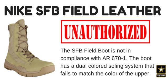 unauthorized-nike-sfb-field-boot (1)