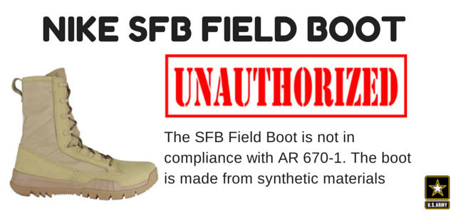 unauthorized-nike-sfb-field