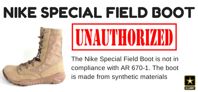 unauthorized-nike-special-field-boot