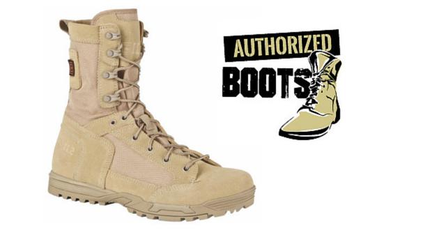 5.11-Skyweight-Tactical-Boot