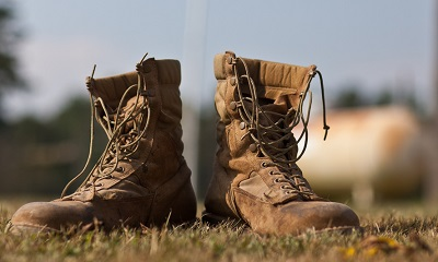 shopping for the best lightweight tactical boots tips