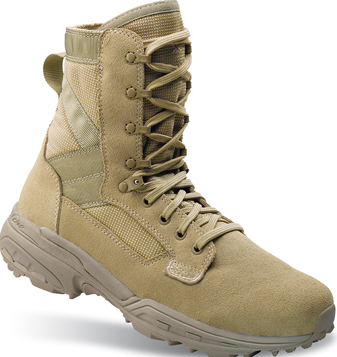 ar 670 1 boot regulations 28 images nike sfb field