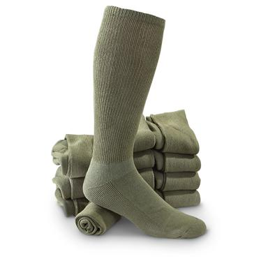 e82ab1659 Best Socks for Military Boots