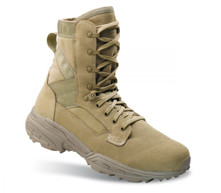 Garmont T8 NFS Lightweight Boot