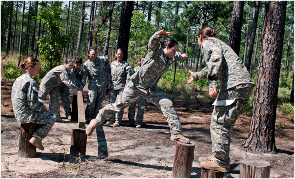 The Top 5 Best Military Boots for Women Review | Authorized ...