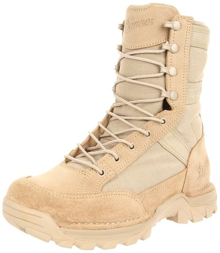 c7aebfd9c93 The Top Military Hiking Boots