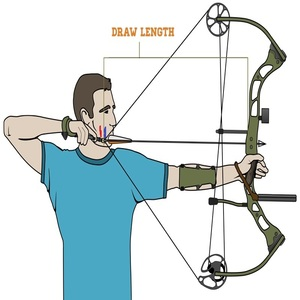 Best Compound Bow Review