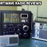 The Best Shortwave Radios