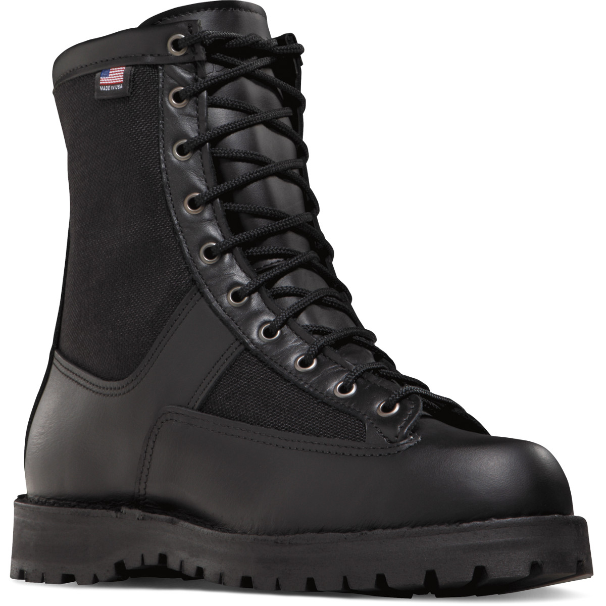 best police boots review 2016 authorized boots