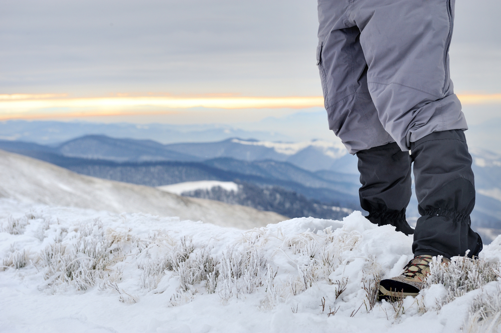 Best Pants For Extreme Cold Weather Authorized Boots