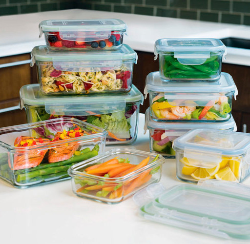 best meal prep containers authorized boots. Black Bedroom Furniture Sets. Home Design Ideas