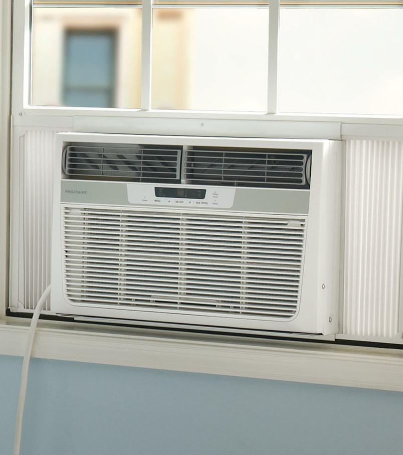 Single room air conditioner air conditioner for living for 10000 btu window air conditioner room size