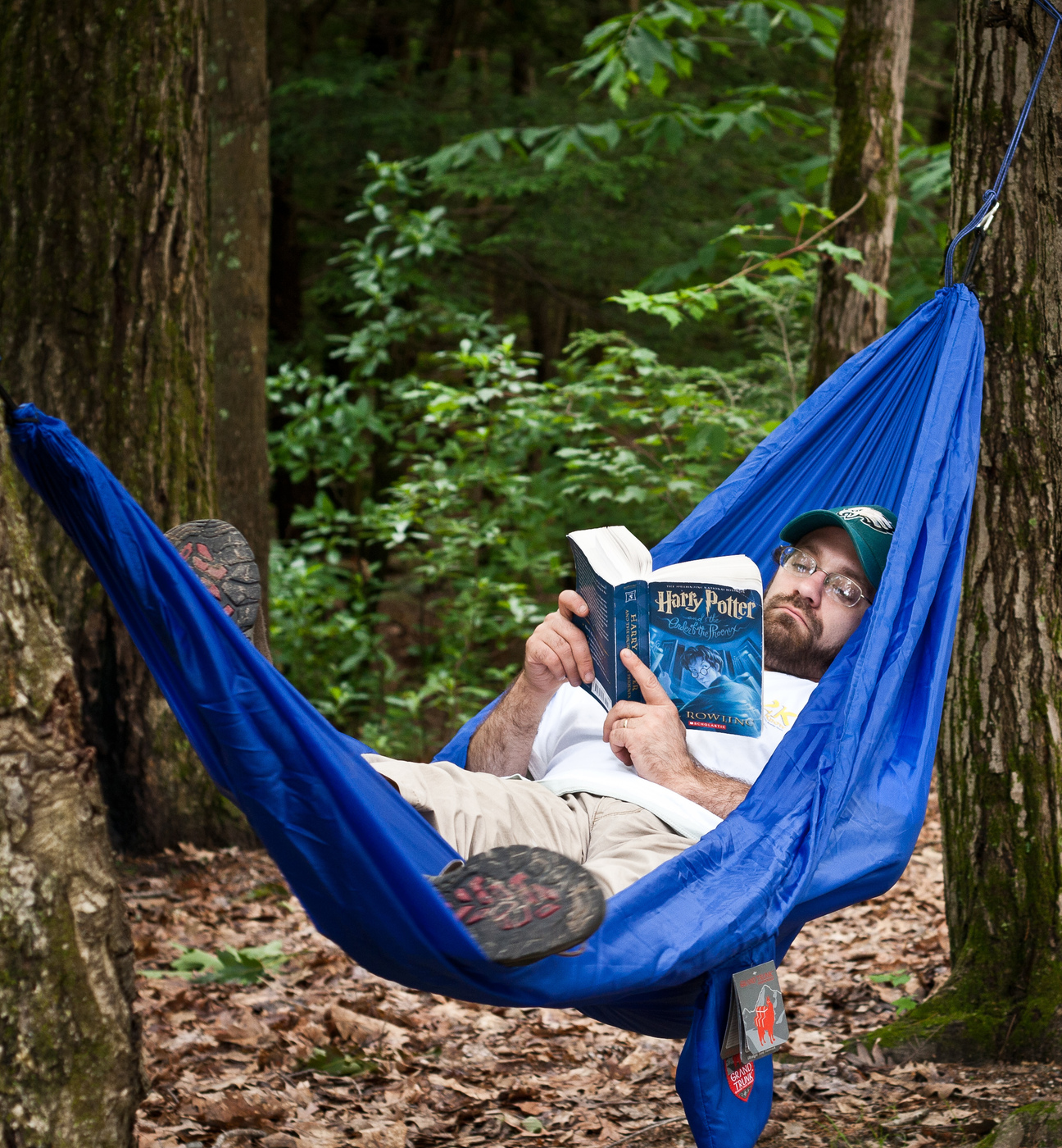 Best Camping Hammock Under 100 Authorized Boots