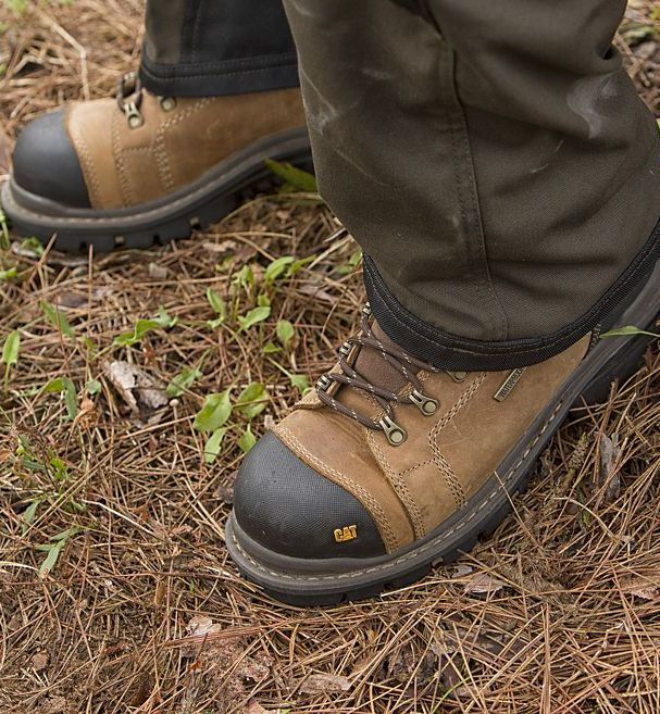 ec0a6eb35 Best Combat Boots for Flat Feet | Authorized Boots