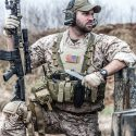 The Best Tactical Watches