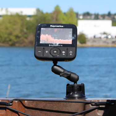 Best fish finders under 300 authorized boots for Best fish finder under 500