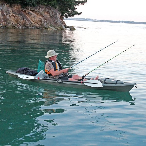 best sit on top fishing kayak authorized boots ForBest Sit On Top Fishing Kayak