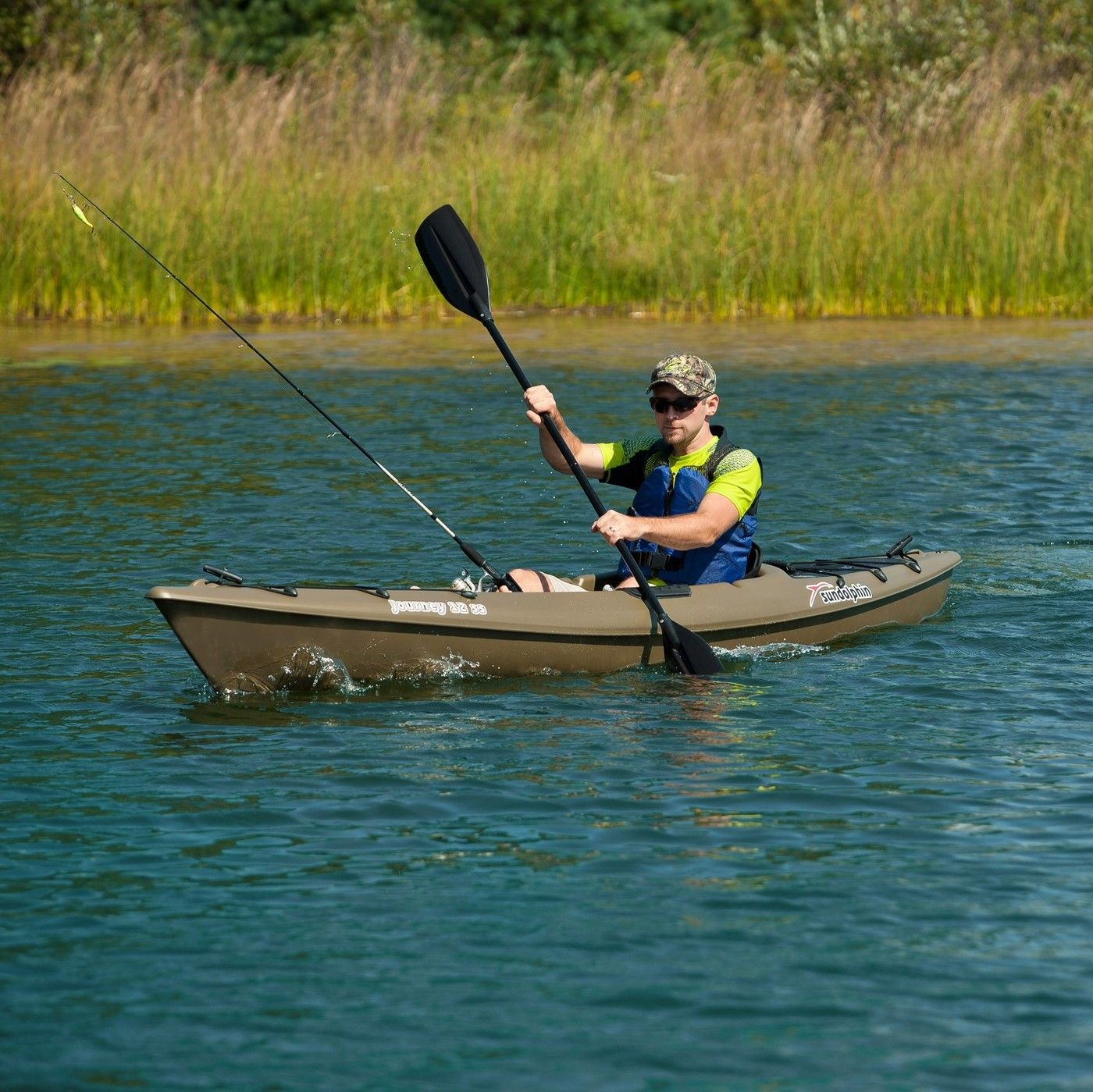 best value fishing kayak authorized boots On best fishing kayak