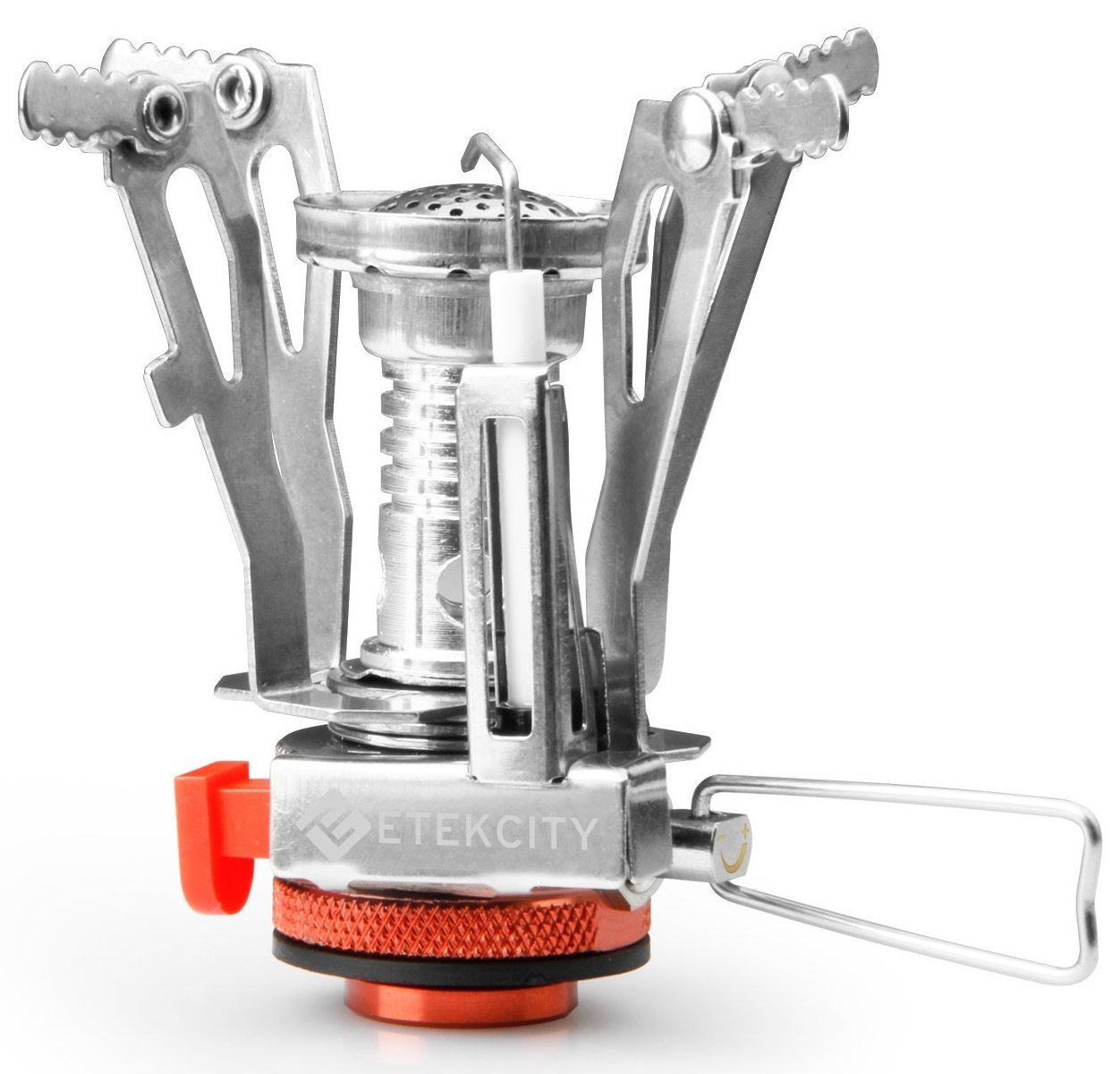 Best Camping Stove | Authorized Boots