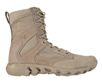 c6ed2d99e12 Best Under Armour Military Boots | Authorized Boots