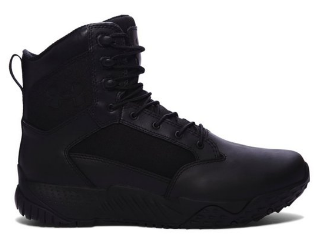 d12a31119cf Best Under Armour Military Boots | Authorized Boots
