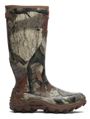 en soldes 7b49c 6145e Best Under Armour Military Boots | Authorized Boots