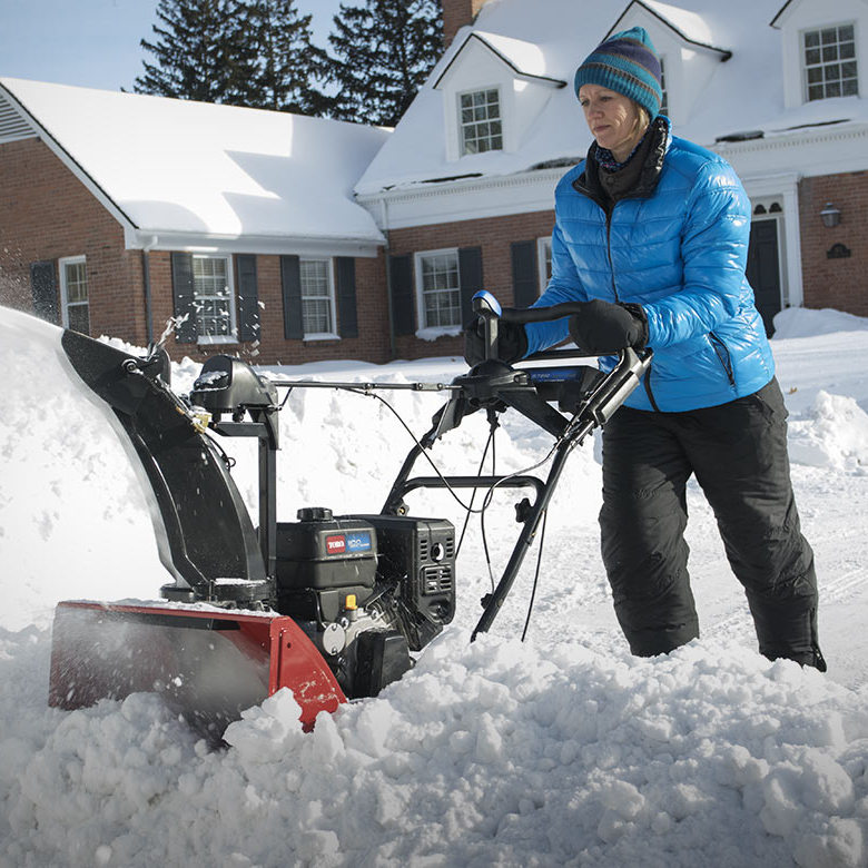 Best Snow Blowers : Best snow blowers in the market authorized boots