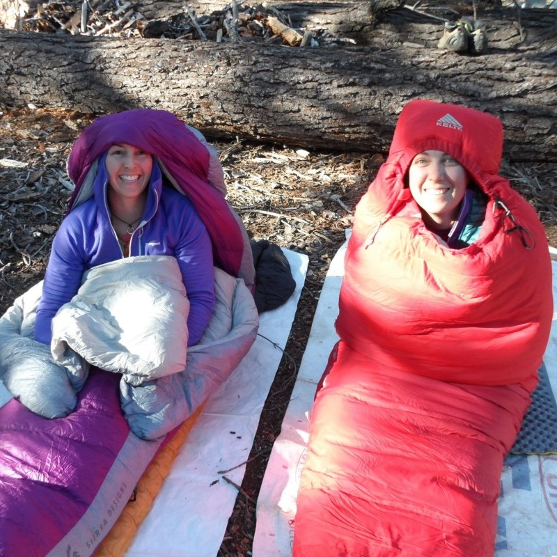 Top 7 Most Comfortable Sleeping Bag Authorized Boots