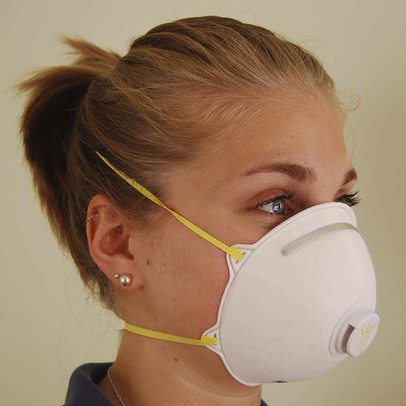 cold and flu mask n95