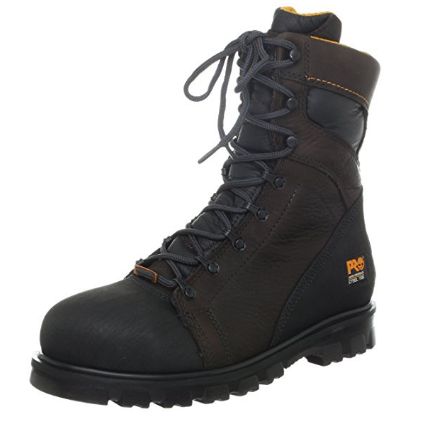Timberland Pro Men S Rigmaster Review Authorized Boots