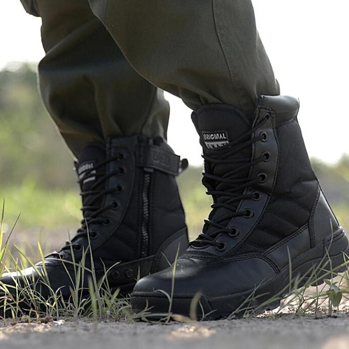 a34e9fa943a Best Jungle Hiking Boots | Authorized Boots