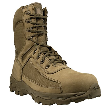 7a4a37fdcb4 Best Army Combat Boots of 2019 (OFFICIAL LIST HERE)
