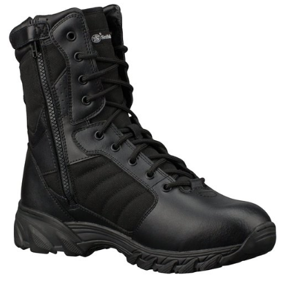 Best Army Combat Boots of 2019 (OFFICIAL LIST HERE)