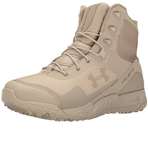 c068253940c Best Army Combat Boots of 2019 (OFFICIAL LIST HERE)