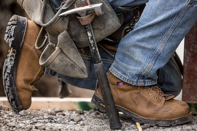 Best Danner Logger Boots Reviews Authorized Boots