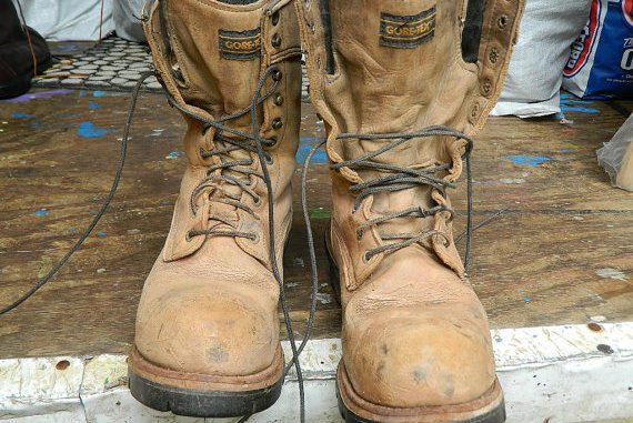 Best Gore Tex Logger Boots Reviews Authorized Boots