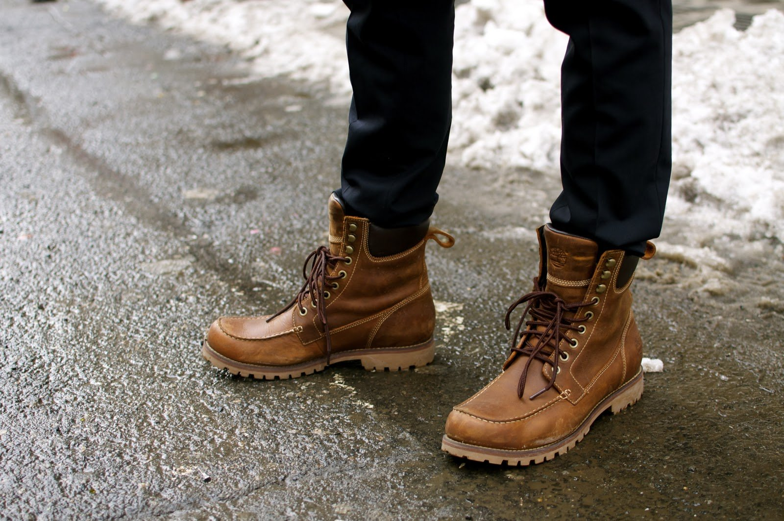 Best Wolverine Logger Boots Authorized Boots