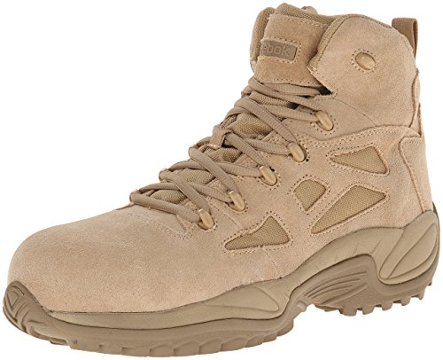 Reebok Work Duty Men