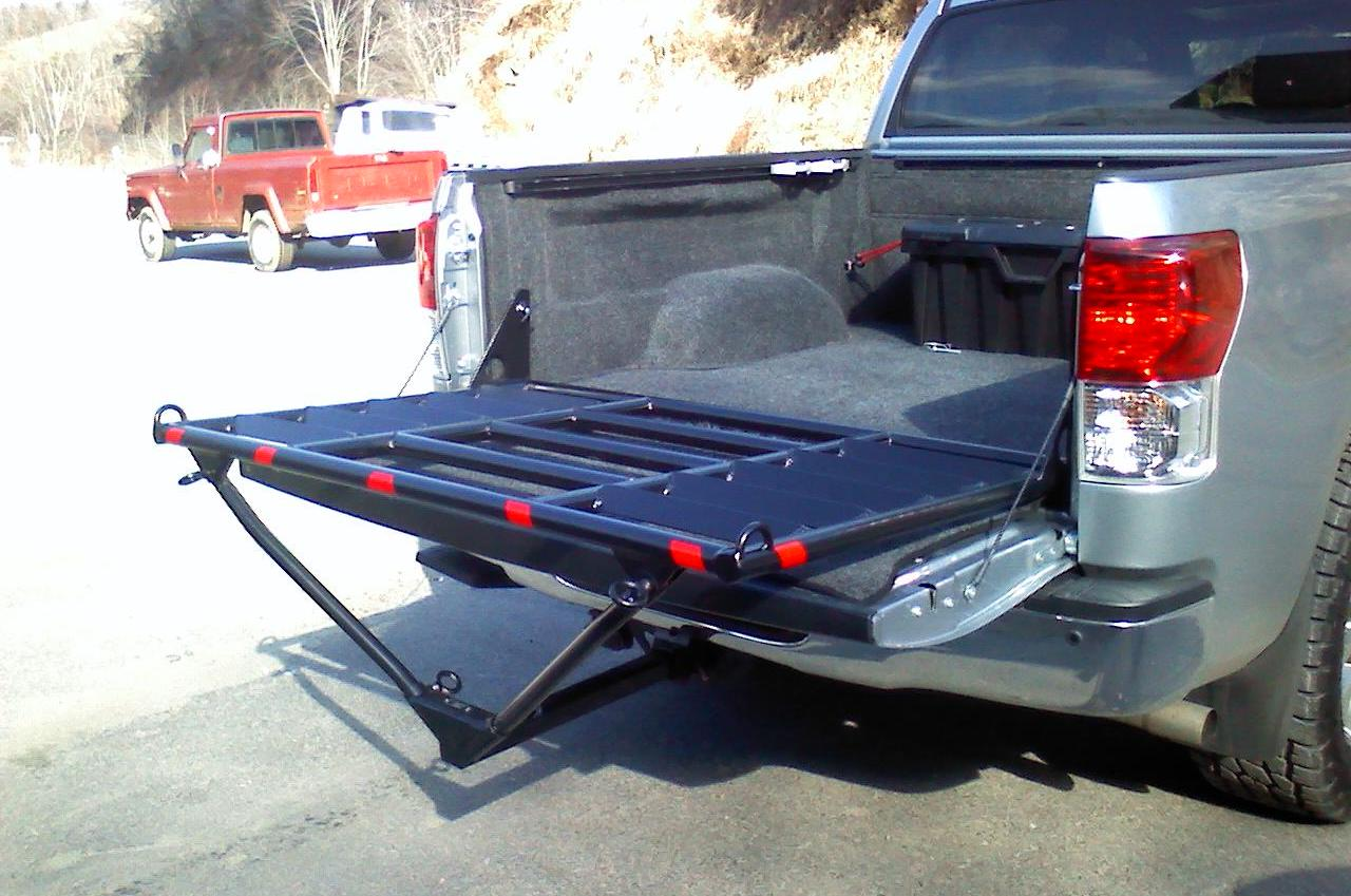 truck bed extender best tailgate extenders reviews authorized boots 28706