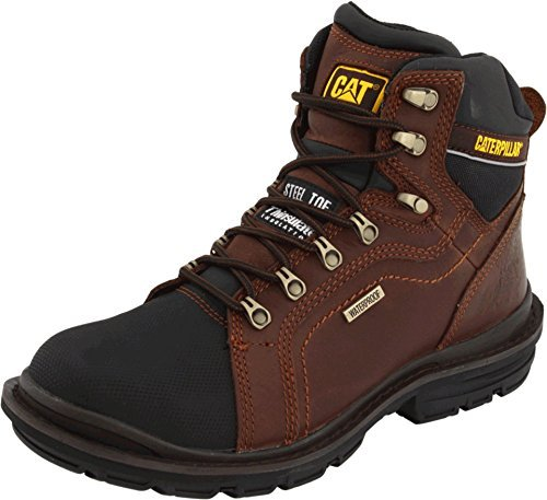 Caterpillar-Mens-Manifold-Tough-Waterproof